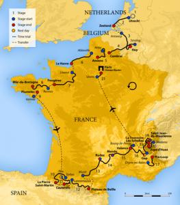 2015_Tour_de_France_map