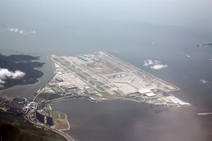 Hong_Kong_International_Airport