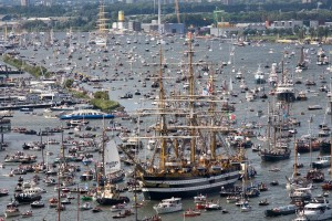 Sail-In-Amsterdam-2015