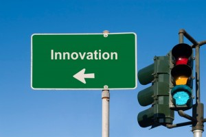 innovatie1