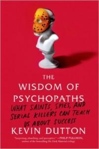 Psychopaten