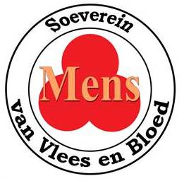 Soevereine-Mens