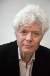 Paul-Scheffer