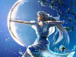 Artemis.2