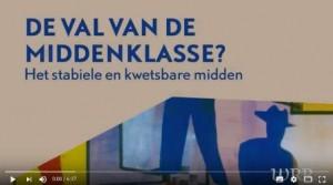 middenklasse-3