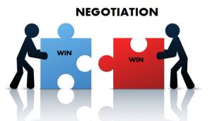 onderhandelen-2