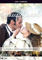 maupassant-2
