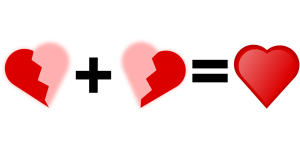 liefde-3