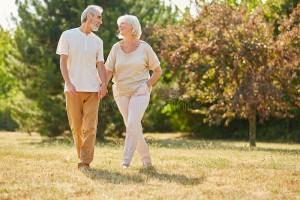 bejaarden-liefde