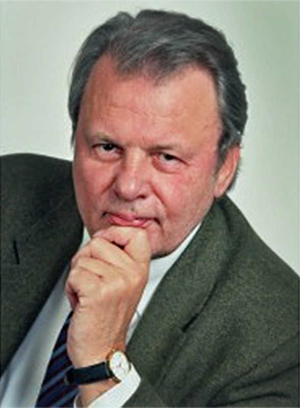Meinoud Grimbert Rost van Tonningen